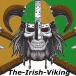 Irish Viking